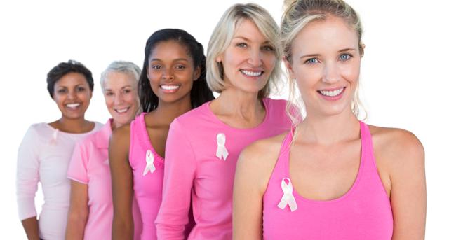 thermografie borstkanker